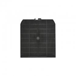 Filtre à charbon carré type3