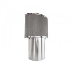 Déflecteur d'air spécifique NRS