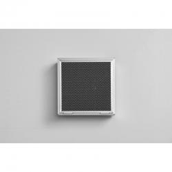 Filtre combiné charbon Zéolite pour Maryline/ Eolo/ Zephiro/ Mare/ Lumiere/ Rubik/ Twister