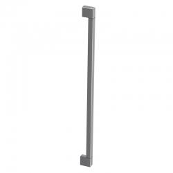 Poignée soft design aluminium