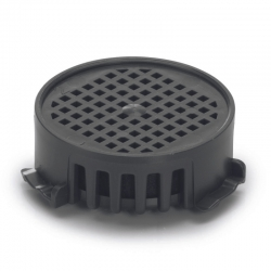 Filtre à charbon FreshAir